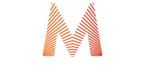 logo-marketing-farm