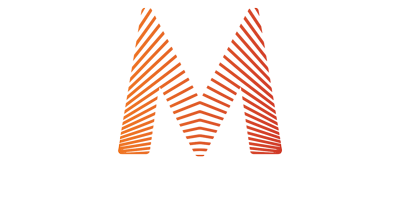 logo-marketing-farm