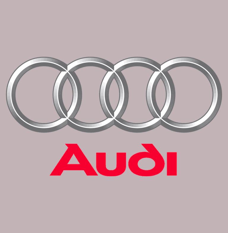 aud-logo