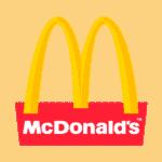 logo-mcd