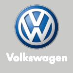 volk-logo